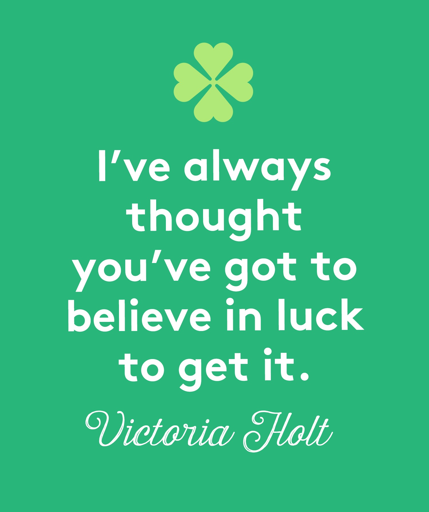80c3bc0b2 9 St. Patrick's Day Memes and Quotes You'll Send to Everyone | Real ...