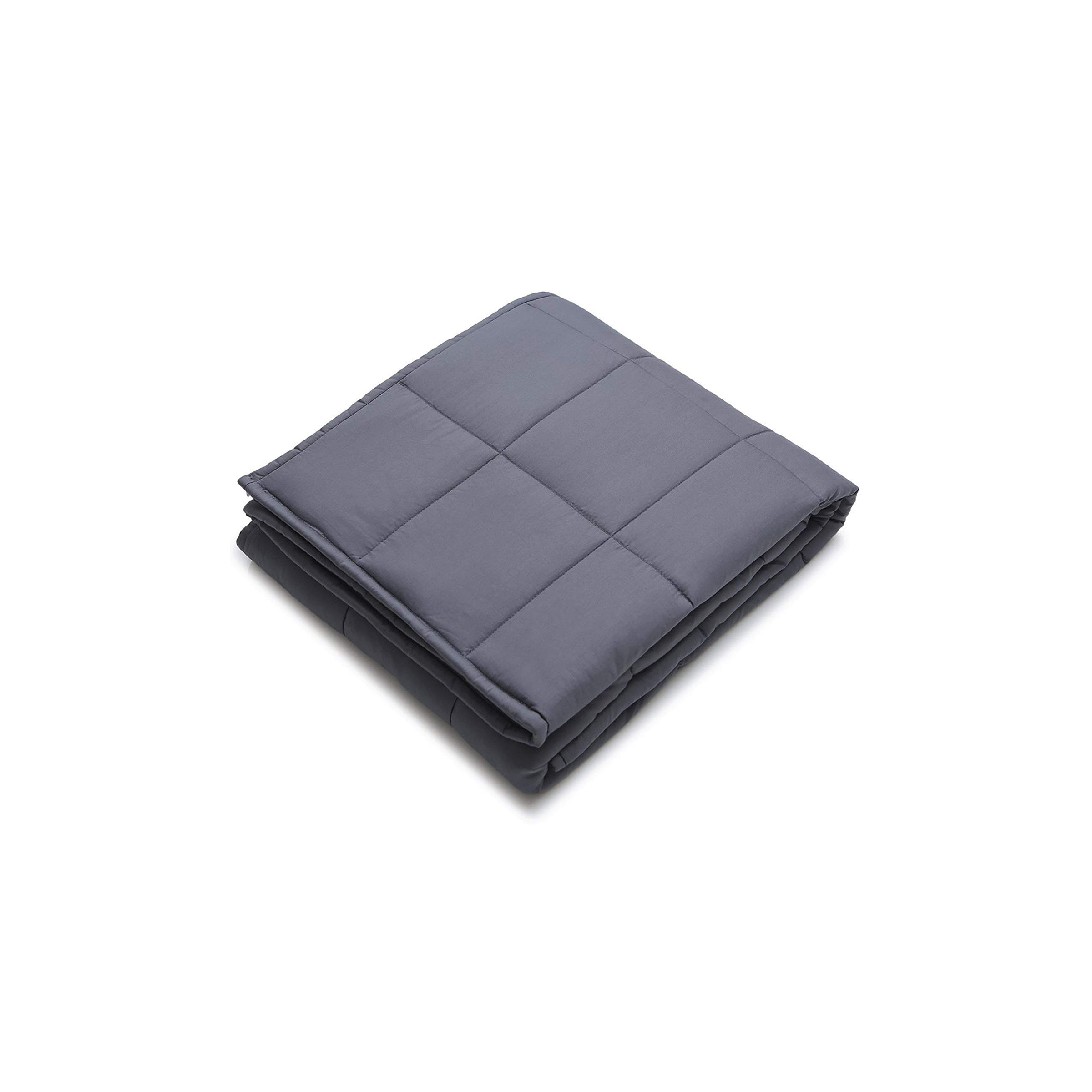 best weighted blankets adults