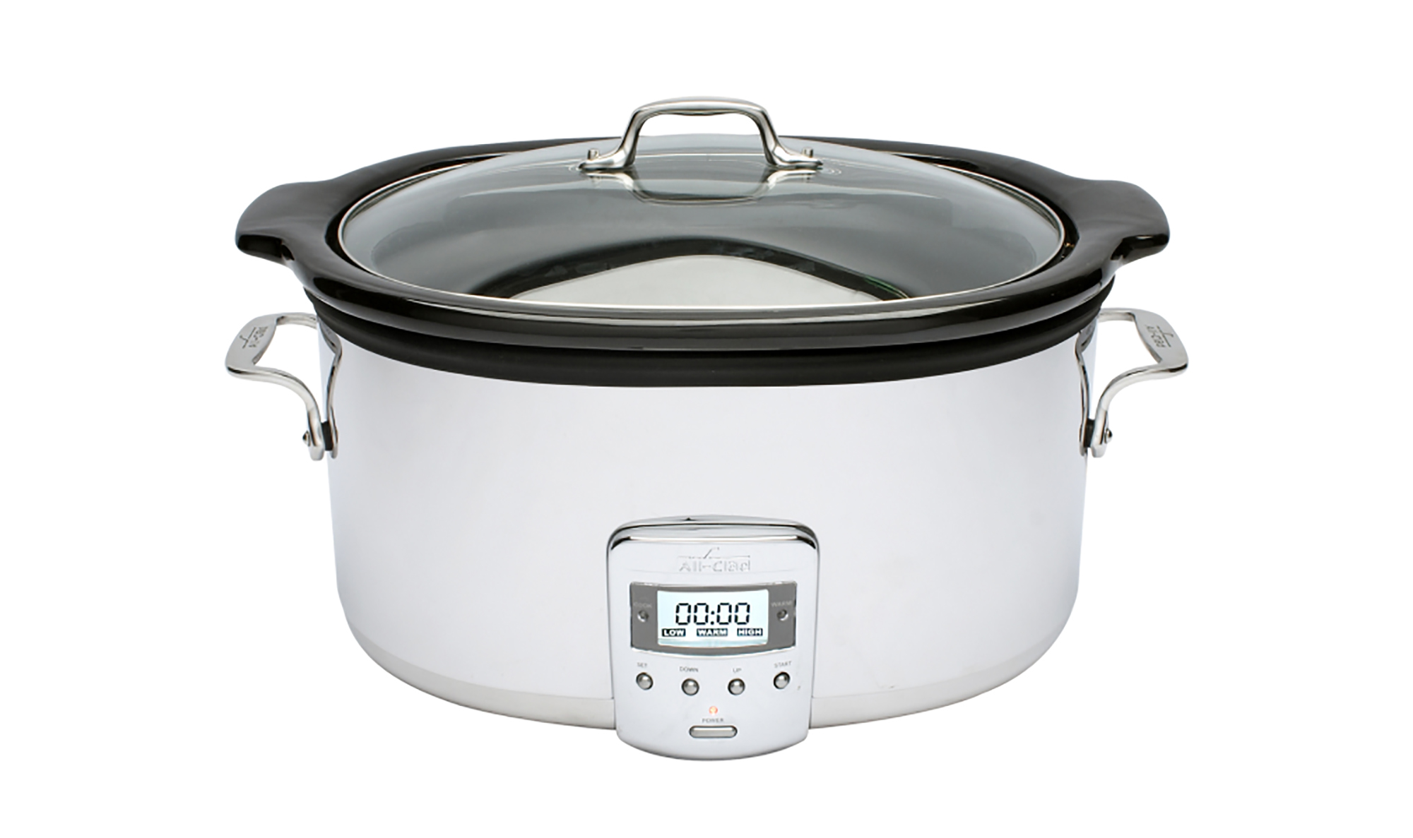 All-Clad Slow Cooker