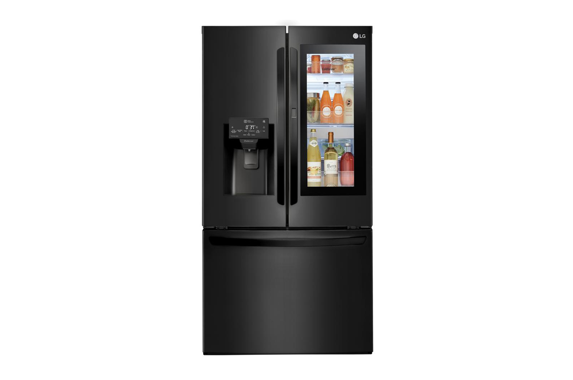 Best Black Friday And Cyber Monday Deals On Household Appliances Real Simple