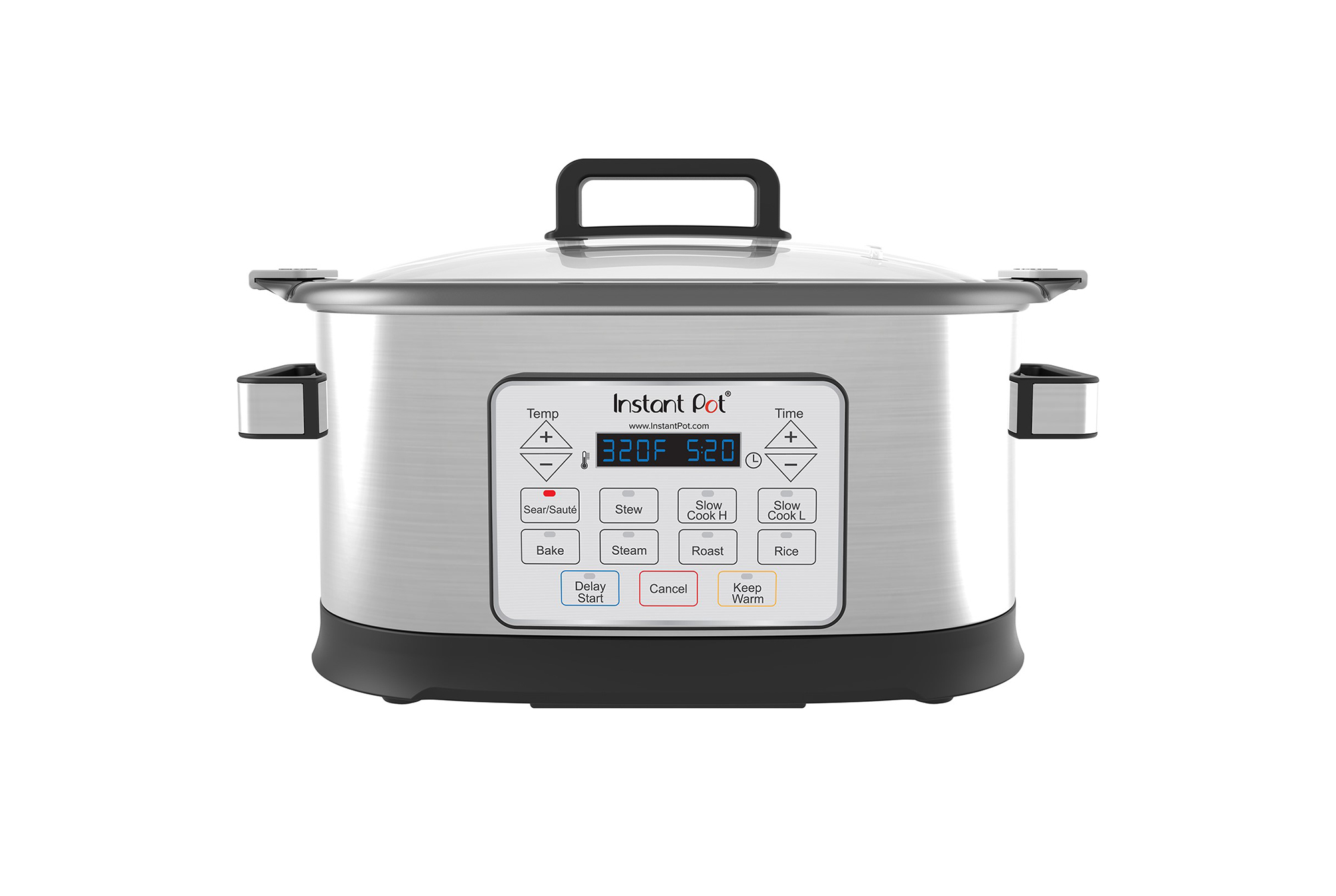 Instant Pot Sale - Where To Buy Instant Pots On Sale | Real Simple