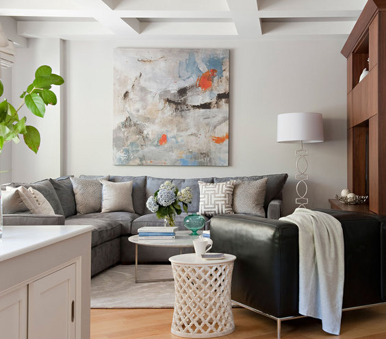 Excellent How To Arrange Living Room Furniture In A Small Space As