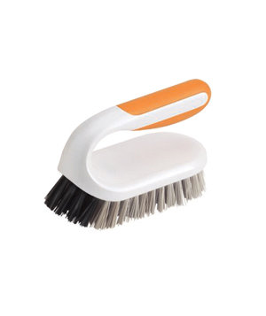 best small scrubber  the best bathroom cleaning products  real, Bathroom decor