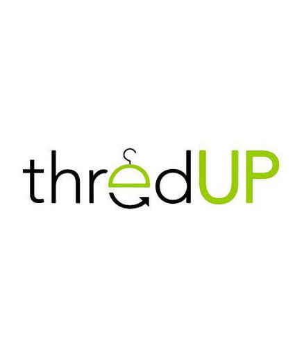 Image result for thredup logo