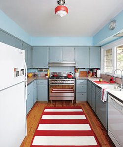 Best Way To Organize Kitchen Cabinets Excellent Tips To Organize