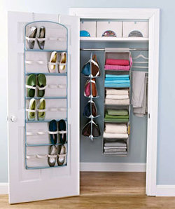 real-simple-solutions-closet-products