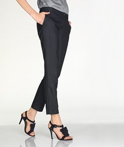 cropped-trousers-every-shape