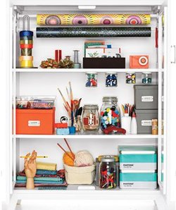 storage-ideas-small-spaces