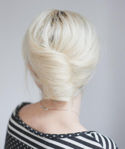 easy-office-hairstyles