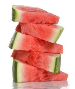 how-to-use-up-a-watermelon