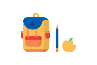 back-to-school-meal-planner-shopping-list