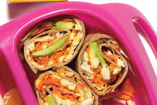 lunch-ideas-for-kids