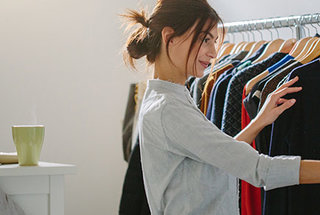 5-ways-to-upgrade-your-wardrobe-without-spending-a-dime