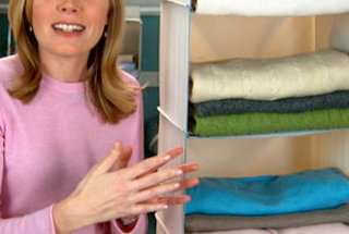 real-simple-solutions-sweater-organizer