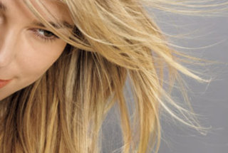 3-easy-steps-to-a-perfect-home-blow-dry