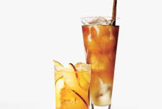 cool-summer-drink-recipes