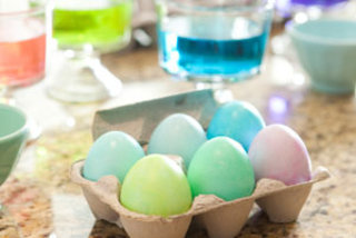 easter-egg-decorating-party