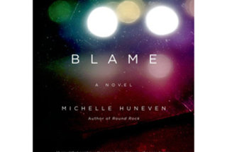 online-book-club-michelle-huneven-blame
