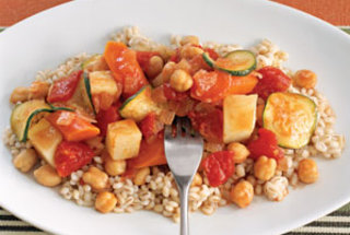 vegetarian-slow-cooker-recipes