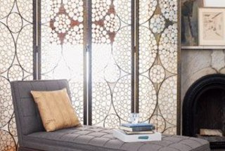 transform-a-room-with-decorative-screens