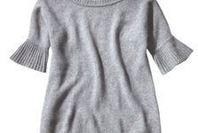 talbots-sweater