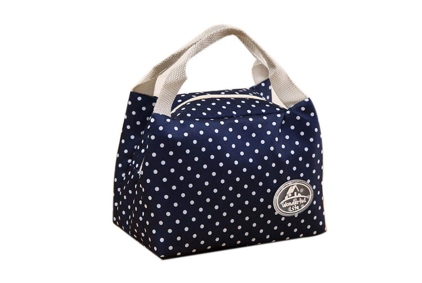 GuGio Lunch Bag