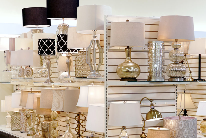 How the experts shop at homegoods real simple Home decor home goods