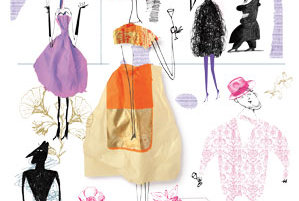 Demystifying the Party Dress Code for Women and Men - Real Simple
