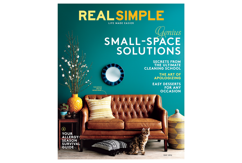 real simple life lessons essay contest 2017