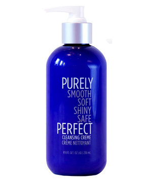 purely-perfect-cleansing-conditioner