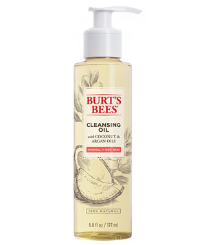 burts-bees-cleansing-oil