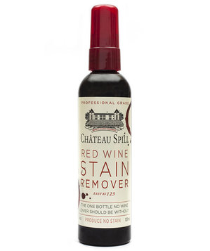 red-wine-stain-remover