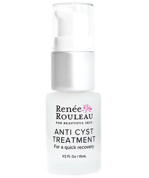 renee-rouleau-anti-cyst-treatment