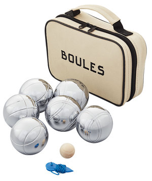 boules-bocce-ball-set