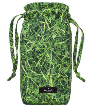 grass-is-greener-picnic-blanket