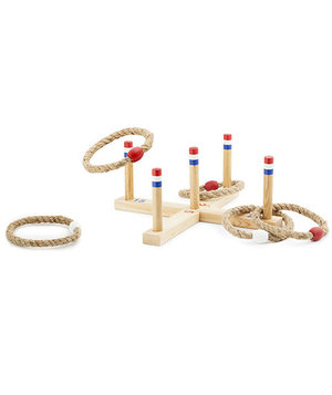 ring-toss-game