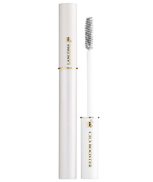 lancome-cils-booster-xl-super-enhancing-mascara-base