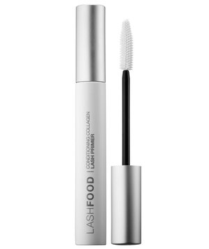lashfood-conditioning-collagen-lash-primer