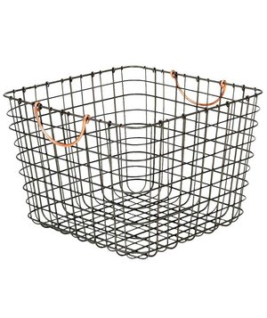 large-milk-crate