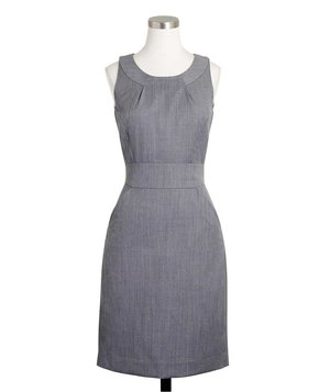 j-crew-factory-wool-dress-with-pockets