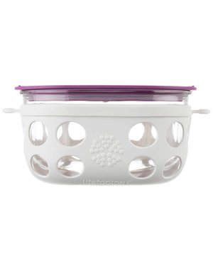 bake-and-take-food-storage-container