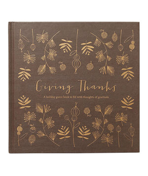 give-thanks-guest-book