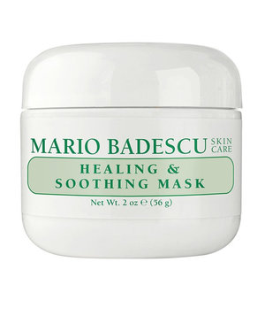 redness-mario-badescu-healing-soothing-mask