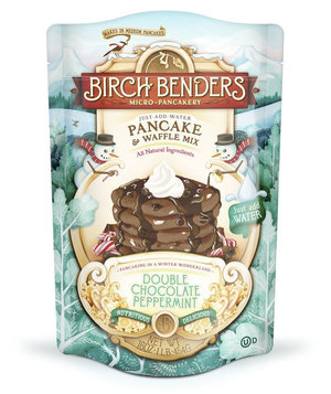 birch-benders-double-chocolate-peppermint-pancake-and-waffle-mix