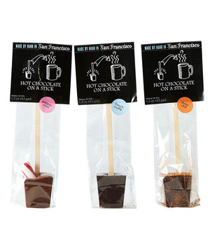 hot-chocolate-on-a-stick