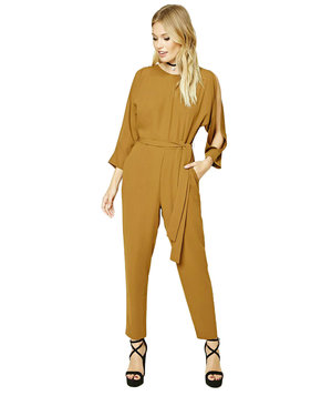 forever-21-contemporary-vented-jumpsuit