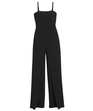 white-house-black-market-convertible-strapless-jumpsuit