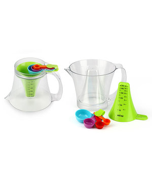 reversible-measuring-cup-and-spoon-set