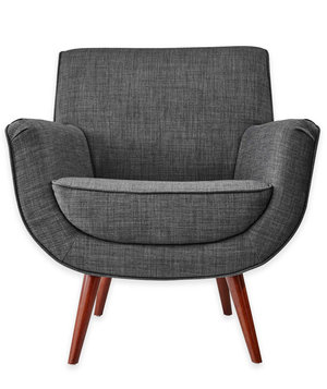 adesso-cormac-chair