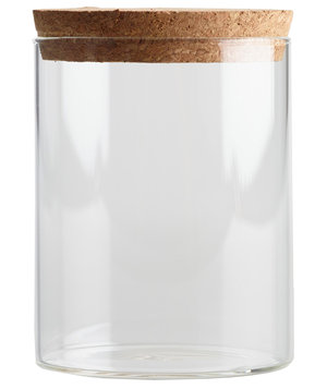 glass-canisters